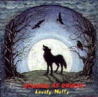 Lovely Molly by Howling at Ravens